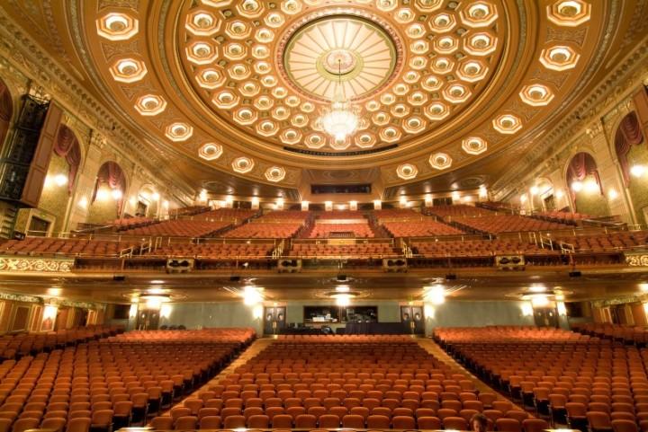 Image: BroadwayWorld.com